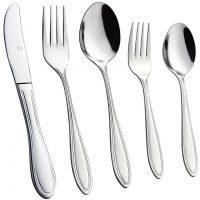 Classic La vie Cutlery Image copy