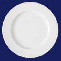 Polaris Dinner Plate 29cm
