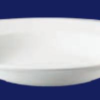 Polaris Pasta Plate 28cm