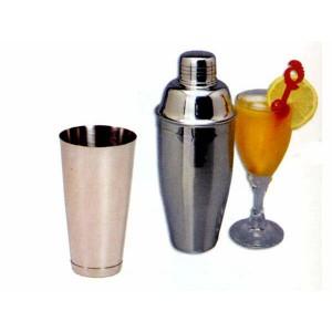 db_cocktail_shaker14