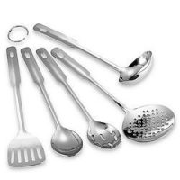 stainless-steel-cooking-spoons-250x250