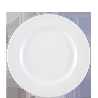 sc 1 st  Bar u0026 Restaurant Supplies & Dinner Plate 25cm - Bar and Restaurant