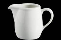 blanco jugs