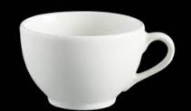 cappachino cup